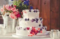 torta nostra 2