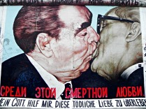berlino 8.jpg