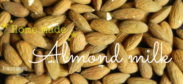 almonds with text.jpg